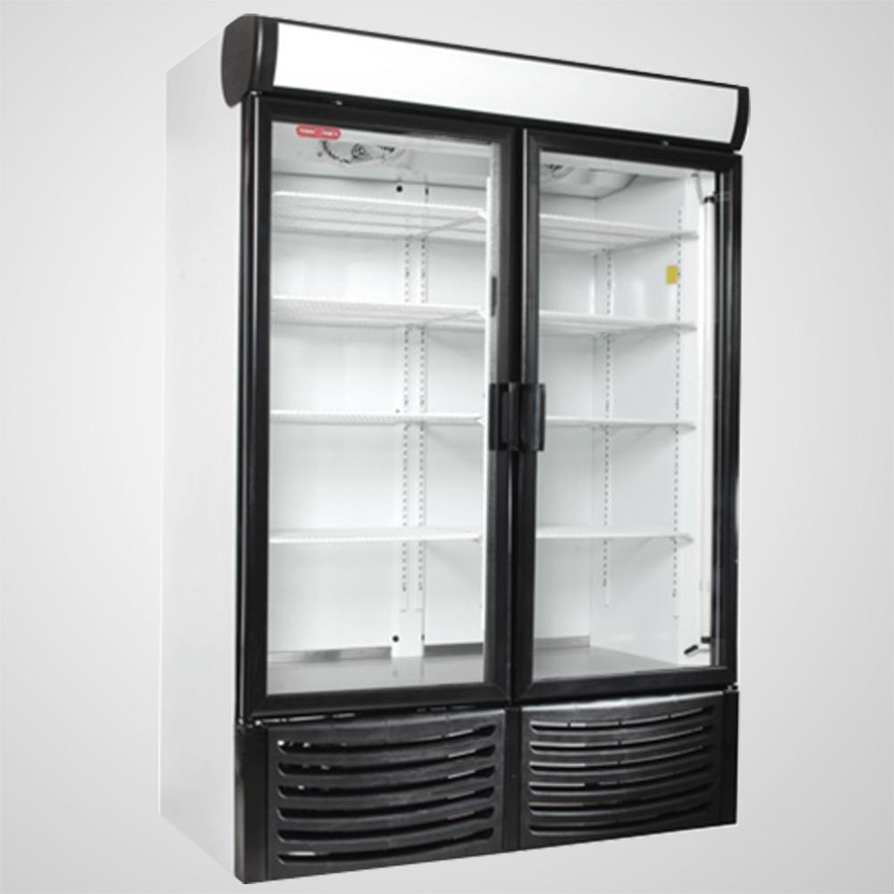 refrigerador puerta